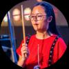 Khai-Xin-MMW-Testimony-copy