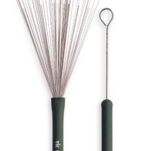 Vic Firth Split Brushes