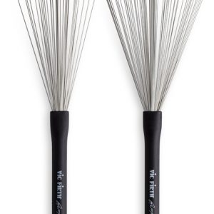 Vic Firth Russ Miller Signature Wire Brush